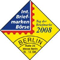International Stamp Fair