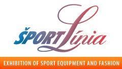 斯洛伐克班斯卡比斯特里察体育及健身用品展logo