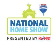 National Home Show