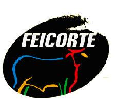 International Beef Production Fair and National Slaughter Cattle Breed Exhibition