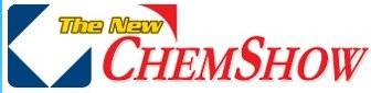 Chemical Process Industries Exposition
