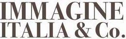 意大利佛罗伦萨家用纺织品展览会logo