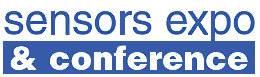 美国芝加哥传感器和系统展览会logo