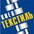 乌克兰轻工纺织时尚博览会logo