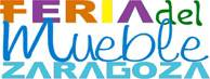 西班牙萨拉戈萨专业家具展logo