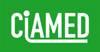 法国里昂医药展logo