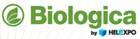希腊萨洛尼卡生物产品展logo