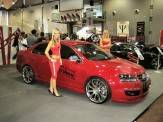 The biggest Car, Motorbike, Car Audio and Tuning event in Slovenia