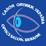 乌克兰基辅国际光学贸易龙8国际logo