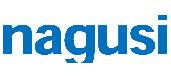 西班牙畢爾巴鄂老年人休閑活動展logo