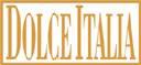 意大利帕尔玛国际糖果展logo