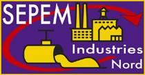 法国杜埃工业设备维护、服务和控制技术展览会logo