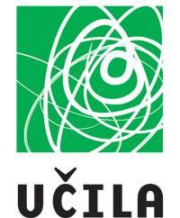塞尔维亚贝尔格莱德教育用品及设备展logo