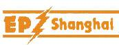 上海国际电力设备及技术展览会logo