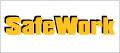 以色列特拉維夫職業安全與衛生展覽會logo