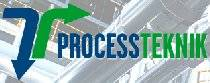 Process Technology has become Scandinavia's leading, most comprehensive venue for showing and access