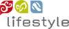 德国斯图加特家居及园艺展logo