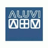 阿根廷布宜诺斯艾利斯国际铝材及玻璃技术展览logo