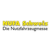 瑞士国际商用车展览会logo