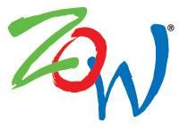 俄罗斯莫斯科国际家具展览会logo