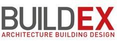 俄罗斯莫斯科国际建筑建材展览会logo