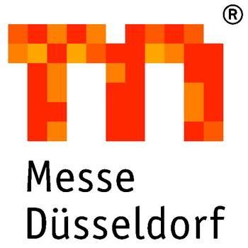 德国杜塞尔多夫展览有限公司