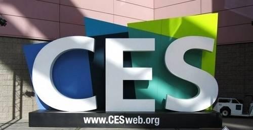 美國電子消費品制造商協會