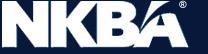 美国厨房及浴室产品协会