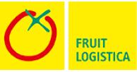 德国柏林国际水果蔬菜展览会logo