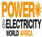 南非电力工业展POWER & ELECTRICITY WORLD AFRICA