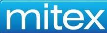 俄罗斯莫斯科国际五金工具展览会logo