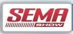 美國改裝車及配件展SEMA