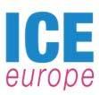 德國慕尼黑國際印刷包裝展覽會logo