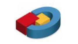 伊朗德黑兰国际陶瓷龙8国际logo