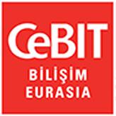 土耳其伊斯坦布尔国际信息技术、通讯及电子betvlctor伟德国际logo