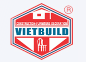 越南胡志明市國際建材展覽會logo