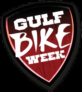 迪拜国际双轮车及配件展览会logo