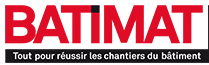 法國巴黎國際建筑展覽會logo