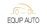 阿爾及利亞阿爾及爾國際汽車配件展覽會logo