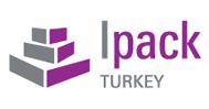 土耳其伊斯?#20849;?#23572;国际食品机械和包装设备展览会logo
