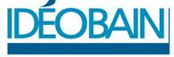 法国巴黎国际卫浴展览会logo