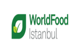 土耳其伊斯坦布尔国际食品展览会logo