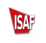 土耳其伊斯坦布尔国际安防及消防展览会logo