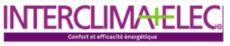 法国暖通制冷及能源展INTERCLIMA+ELEC