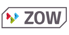 德國巴特薩爾茨烏夫倫國際家具工業展覽會logo