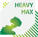 卡塔尔多哈国际工程机械betvlctor伟德国际logo