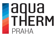 捷克布拉格国际供暖、通风及空调、卫浴和环保betvlctor伟德国际logo