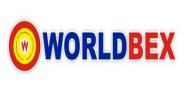 菲律賓馬尼拉國際綜合建筑建材展覽會logo