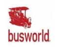 乌克兰基辅世界客车展览会logo