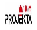 安哥拉卢安达国际建材betvlctor伟德国际logo